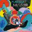 Mndsgn - Rare Pleasure album artwork