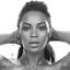 Beyoncé - I Am... Sasha Fierce album artwork