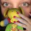 Аватар для me_and_elephant
