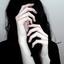 Аватар для finger_up