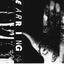 Earring - Nunn Ones album artwork