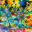 Anteloper - Tour Beats Vol. 1 album artwork