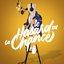 Le Hasard Ou la Chance (Colors Version)