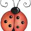 Аватар для TeddyMoo