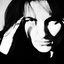 Аватар для Darkiya