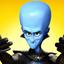 Аватар для wl_red_eye