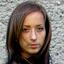 Аватар для dmytsyk