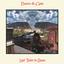 Banco De Gaia - Last Train To Lhasa album artwork