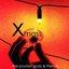 Xmass - the pocket gods & friends