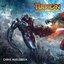 Turrican Soundtrack Anthology, Vol. 2