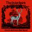 The Duke Spirit - Cuts Across the Land album artwork