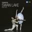 Tchaikovsky: Swan Lake - mp3 альбом слушать или скачать