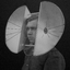 Аватар для tim_misir