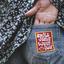 Masaki Batoh - Smile Jesus Loves YOU album artwork