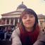 Аватар для Miss_Whilhelm