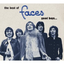 Faces - The Best Of Faces: Good Boys... When They