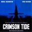 Crimson Tide (Expanded Score)