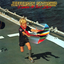 Jefferson Starship - Freedom At Point Zero album artwork