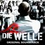 Die Welle (Original Soundtrack)