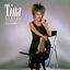 Tina Turner - Private Dancer album artwork