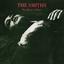 The Smiths - The Queen Is Dead album artwork