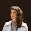 Angel Olsen - My Woman album artwork