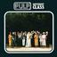 Pulp - Different Class album artwork