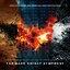 The Dark Knight Symphony