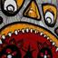 Аватар для ditaliq