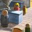 Sunny Day Real Estate - Diary album artwork