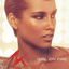 Girl On Fire (Remixes) - EP - mp3 альбом слушать или скачать