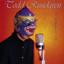 Todd Rundgren - A Cappella album artwork