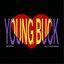 Young Buck (DJ Python Remix)
