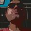 Avatar for Groe69