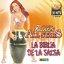 Discos Fuentes Salsa All Stars- La Biblia De La Salsa Vol. 1 & 2