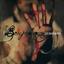 Вендетта - mp3 альбом слушать или скачать