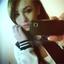 Аватар для Natalie_Bestie