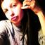 Аватар для Precious_White