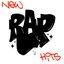 New Rap Hits
