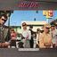 AC/DC - Dirty Deeds Done Dirt Cheap album artwork