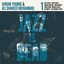 Adrian Younge and Ali Shaheed Muhammad - Jazz Is Dead 001 album artwork
