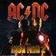Iron Man 2 - Soundtrack