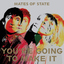 Mates of State - You