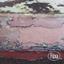 Füxa - 3 Field Rotation album artwork