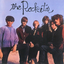The Rockets - The Rockets album artwork