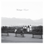 Destroyer - Kaputt album artwork