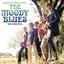 The Moody Blues - Nights in White Satin album artwork