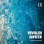Vivaldi - mp3 альбом слушать или скачать