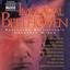 Immortal Beethoven - mp3 альбом слушать или скачать