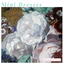 Mini Dresses - Heaven Sent album artwork